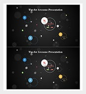 Best-3D-Tips-for-Awesome-Presentation-Sample