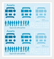 Organization-Chart-Blue-HR-Series-Business