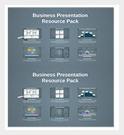 Prezi-Business-Presentation-Template-Sample