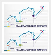 Real-Estate-Prezi-Presentation-Example