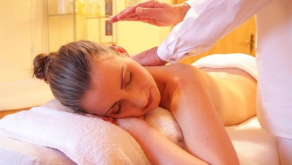 massagesalonjoomlatemplates