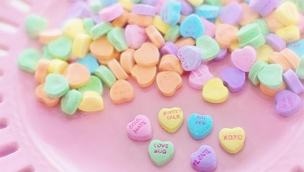 sweet shop joomla themes