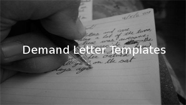 demandlettertemplates