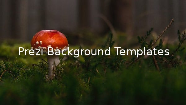 prezibackgroundtemplates