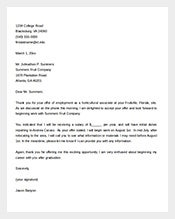 Acceptance-of-Offer-Letter-Format-Free-Download