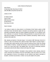 Download-Letter-of-Introduction-Template-for-Teachers