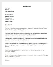 Downoad-Retirement-Letters-to-Employer-MS-Word