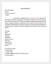 Editable-Letter-of-Intent-Word-Doc-Download