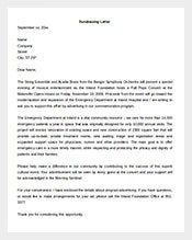 Fundraising-Letter-for-Donations-Free-Word-Format-Download