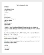 Job-Offer-Acceptance-Letter-Template-Word-Editable