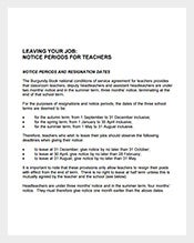 Leaving-Notice-Period-PDF-Free-Download