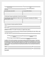 Notarized-Letter-for-Child-Custody-PDF-Printable