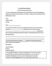Rental-Eviction-Letter-Template-Word-Format