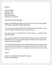 Sponsorship-Proposal-Letter-for-an-Event-Word-Doc