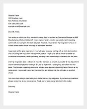 retirement-letter-of-resignation-Template-Word-Format