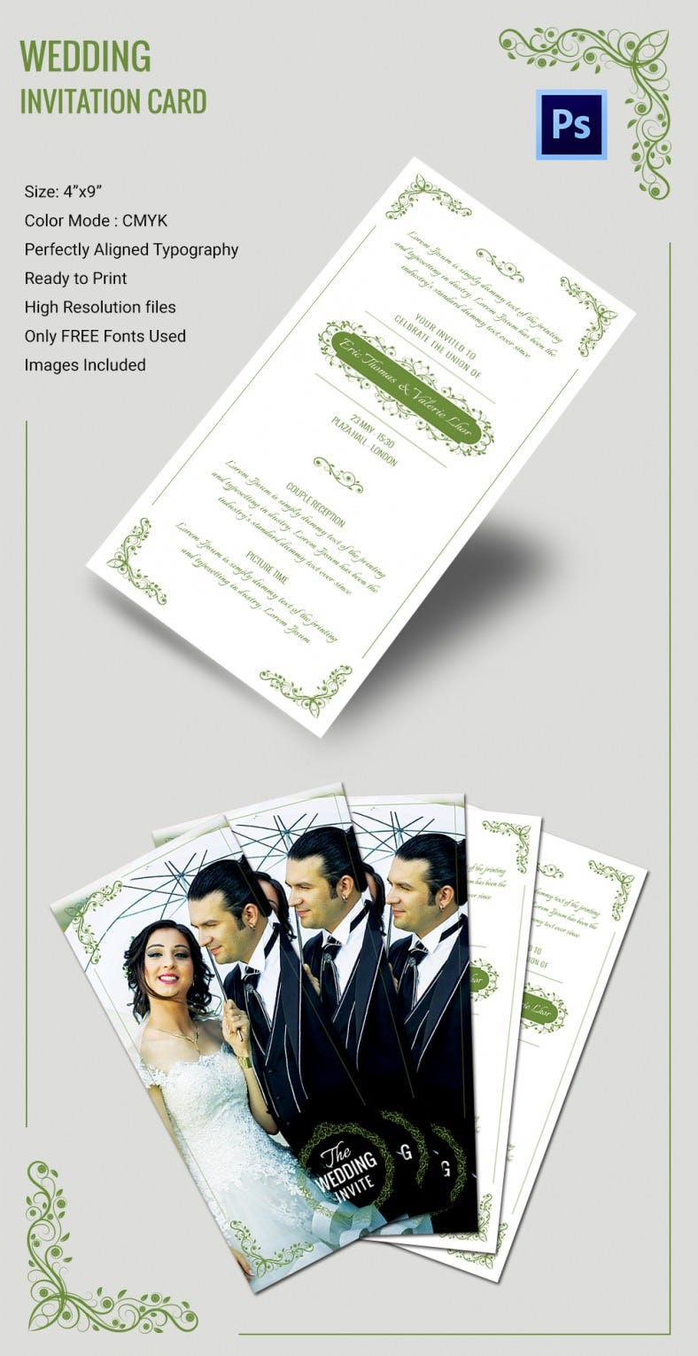 Wedding_invitationcard
