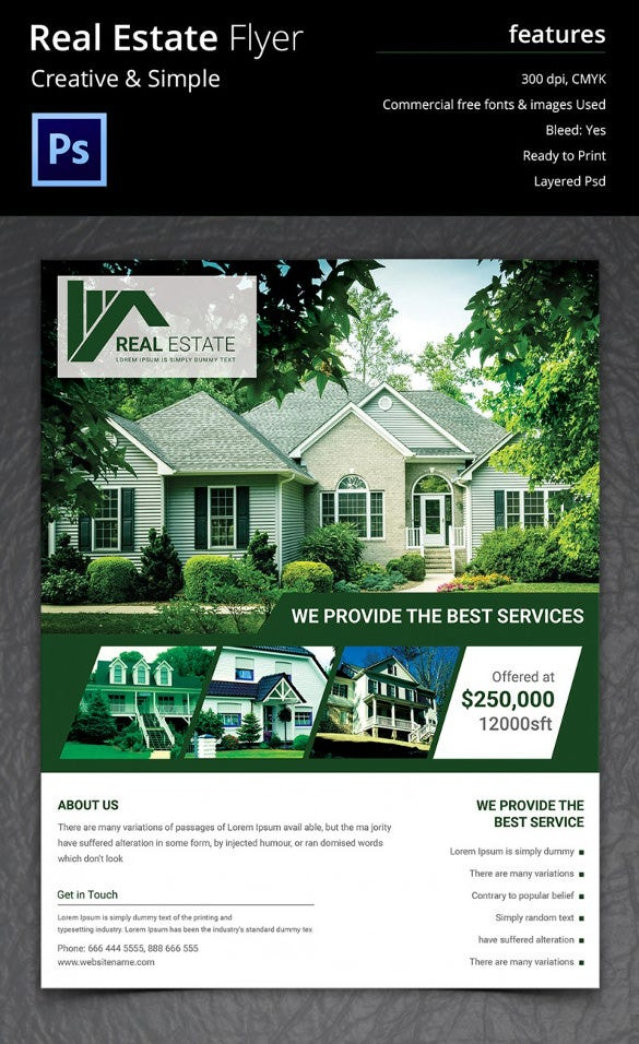Impressive-Real-Estate-Flyer-Template