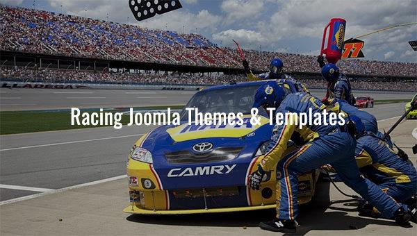 racingjoomlathemestemplates