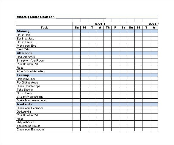 Monthly List Samples Monthly Safety Report Template Monthly Report