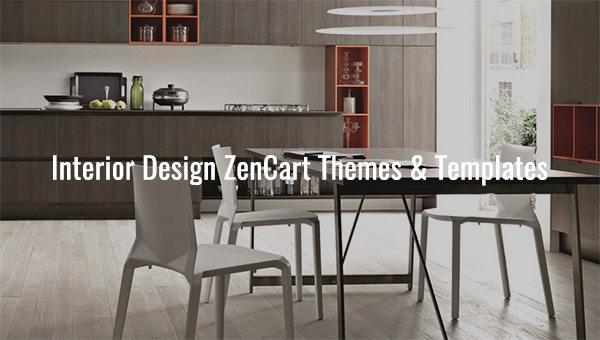 interiordesignzencartthemestemplates
