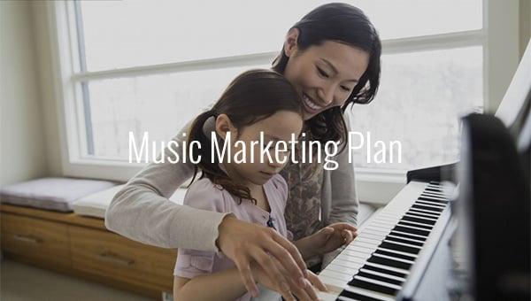 musicmarketingplan