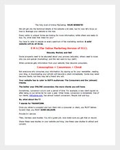 How-To-Create-an-Internet-Marketing-Plan-Template