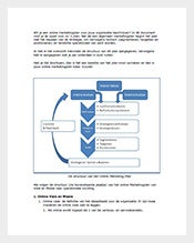 Printable-Internet-Marketing-Plan-Template