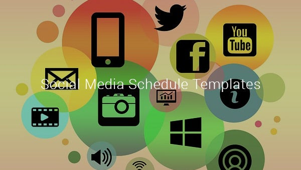socialmediascheduletemplates