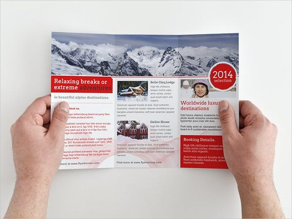alpine-travel-brochure-template