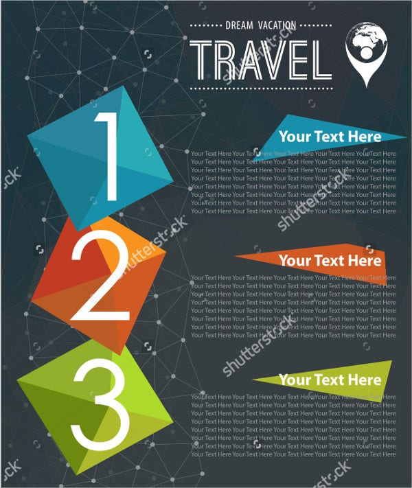 vector-travel-brochure
