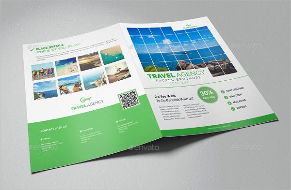 travel brochure template free download - travel brochure template 24 free psd vector eps png