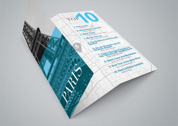 paris-travel-brochure