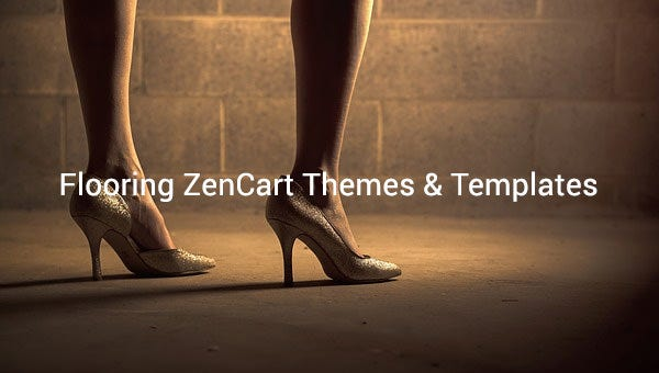 flooring zencart themes templates