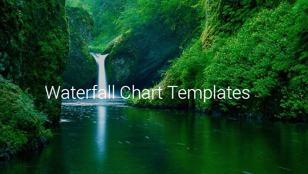 waterfallcharttemplate