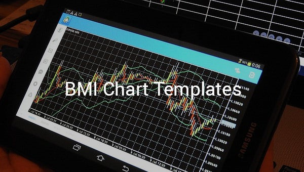 11+ BMI Chart Template - Free Sample, Example, Format