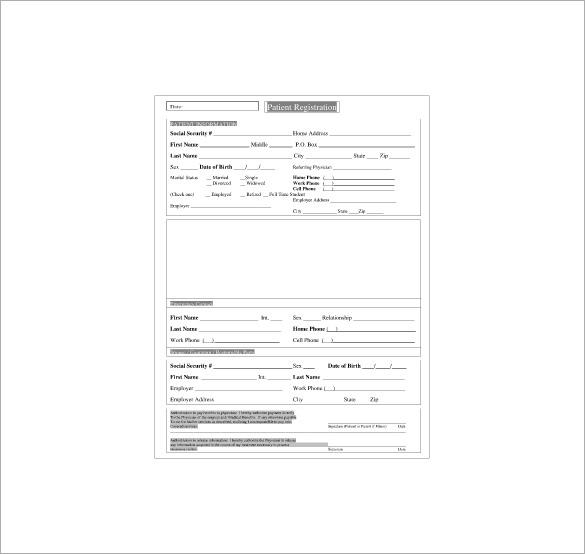 doctors note template 12 free word excel pdf format. Black Bedroom Furniture Sets. Home Design Ideas