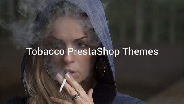 tobaccoprestashopthemes