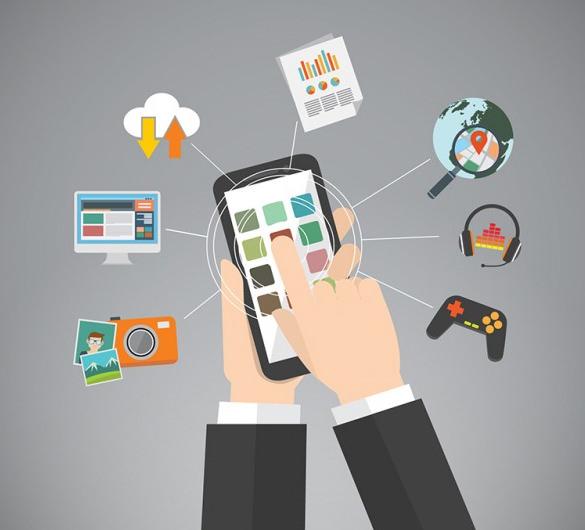 Web-Based-Apps