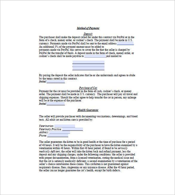 Sample Bill of Sale Disclosure Addendum Sample Bill of Sale Disclosure Addendum new pictures