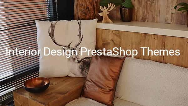 interiordesignprestashopthemes