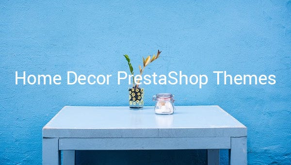 homedecorprestashopthemes