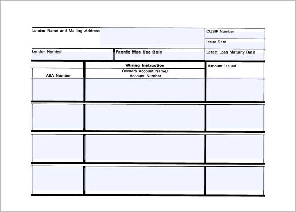 employee delivery schedule template pdf format download