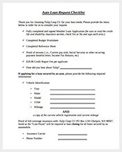 Auto-Loan-Note-PDF-Template-Free-Download