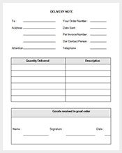 Blank-Delivery-Note-Template-Free-Download