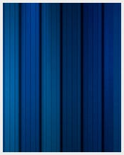 Blue-Stripes-Keynote-Template-Free