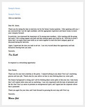 Interview-Thankyou-Note-Free-PDF-Template-Download