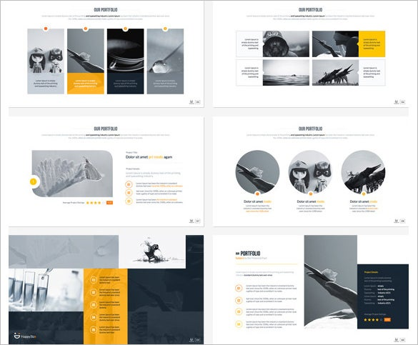 Keynote Templates   Free Word Pdf Psd Format Download