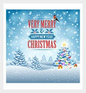 Christmas-Background-Vector-EPS-Format