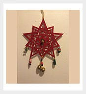 Christmas-Crafts-Download-Sample