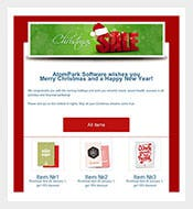 Christmas-Email-Newsletter-Templates-for-Free